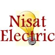 Licensed Master Electrician | McKinney, TX | Allen, TX | Frisco, TX | Plano, TX | Nisat Electric